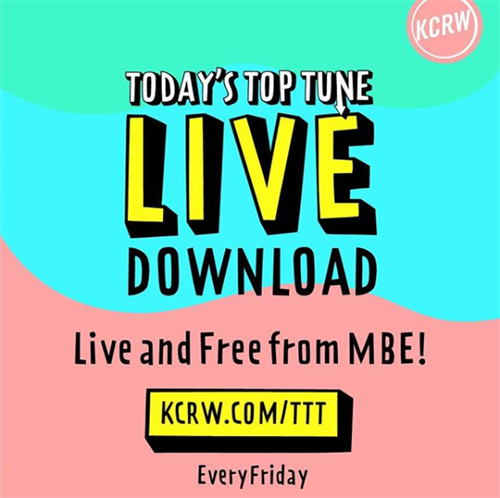 Gallery Image KCRW_Live_on_MBE.PNG