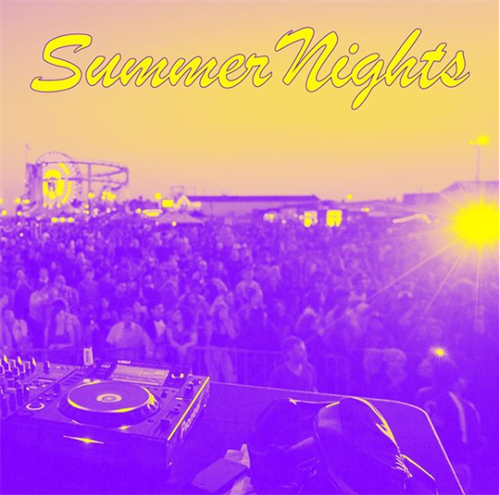 Gallery Image KCRW_Summer_Nights.PNG