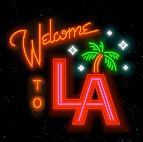 Gallery Image KCRW_Welcome_to_LA_Podcast.PNG