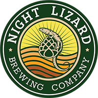 Night Lizard Brewing Co.