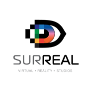 Surreal Virtual Reality Studio