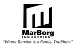 MarBorg Industries