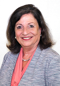 Chamber Perspective: Jane Davis, Membership Investment Manager