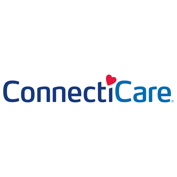 ConnectiCare Needs Your Help to Control the Rising Cost of Health Care