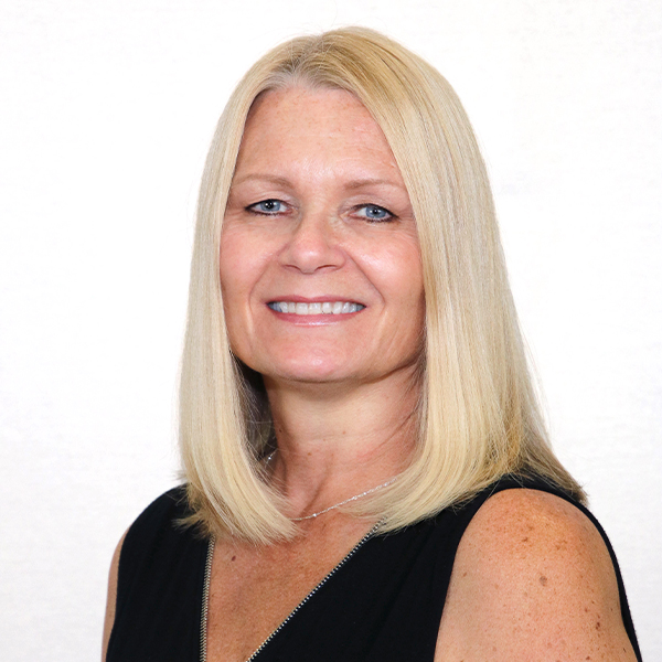 Chamber Perspective: Lori Thompson, Office Manager and Bookkeeper