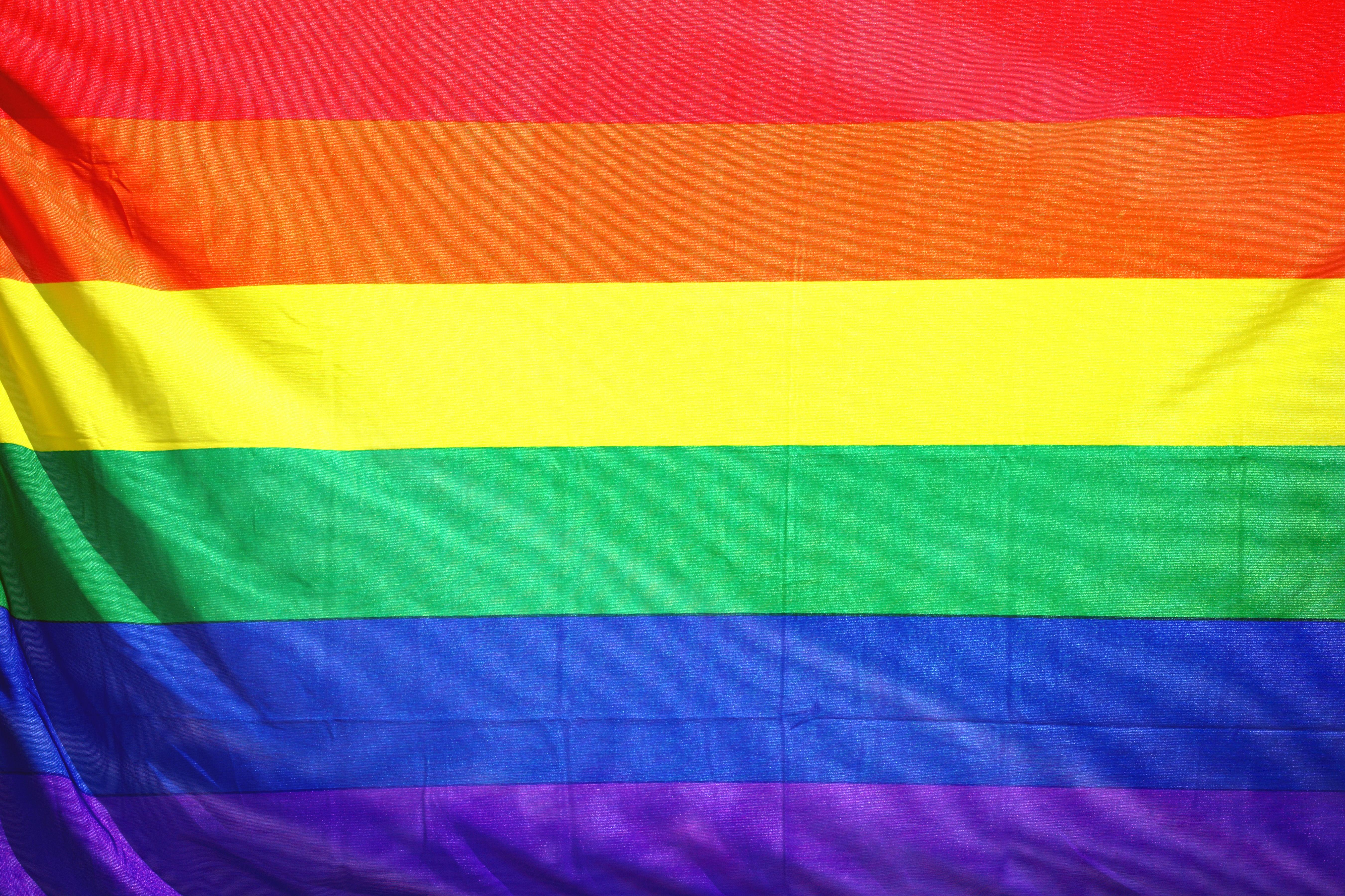 #Pride #Pridemonth