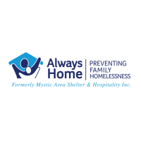 Always Home's BE A HERO Gala