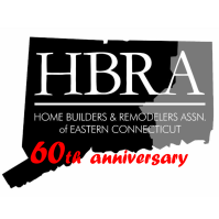 HBRAECT Builder Blend at Keith's Appliances