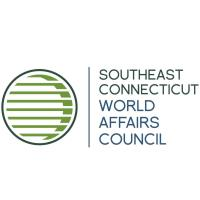 SECWAC presents CJ Chivers on 'Americans in Combat in Afghanistan and Iraq'