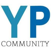 YPECT Volunteering: Norwich Clean-Up