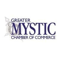 Greater Mystic Chamber of Commerce: Groton Business Update
