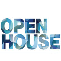 Open House: Overhead Door Company of Norwich