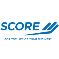 SCORE Workshop: Developing Your Networking Skills
