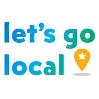 Let's Go Local: Off-Kilter Tales of Norwichtown - Walktober