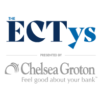 The ECTys: Annual Chamber Awards Advertising & Sponsorships