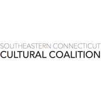 Southeastern CT Cultural Coalition presents Diversity, Equity, Inclusion, and Anti-Racism: Answering the Call to Action