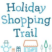 Eastern Connecticut Holiday Shopping Trail
