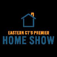 Exhibitor Registration - Eastern Connecticut's Premier Home Show 2021
