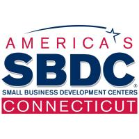 CT SBDC Webinar: How to Start Your Business