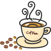 Coffee & Contacts: Virtual Networking with the Chamber