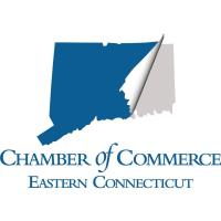 Midday Mingle: Virtual Networking with the Chamber