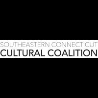 Cultural Coalition: Arts & Community Roundtable