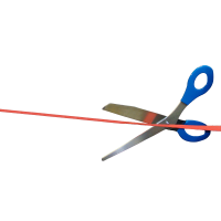 Ribbon Cutting: Chelsea Groton Bank, Westside Branch