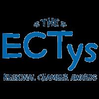 Regional Chamber Awards Celebration