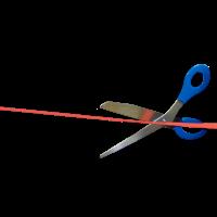 Grand Opening & Ribbon Cutting: Mhoor Art