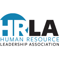 Virtual Webinar: Prioritizing BEDI for Human Resource Leaders