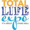 Total Life Expo 2018