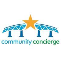 Community Concierge Card Business Participant