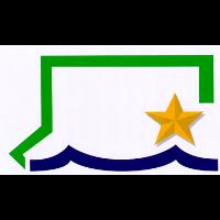 SECTER Southeastern CT Enterprise Region