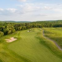 Fox Hopyard Golf Club - East Haddam