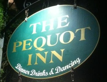 Pequot Inn (Home of Fishers Island Lemonade)