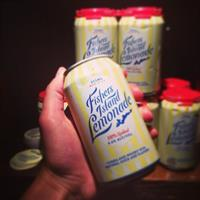 "Pequot Inn home of ""Fishers Island Lemonade"""