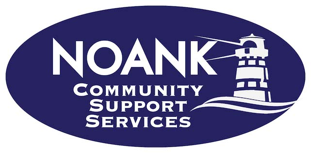 Noank Community Support Services, Inc (NCSS)