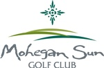 The Mohegan Sun Golf Club