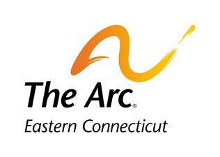 The Arc Eastern Connecticut