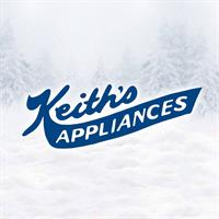 Keith's Appliances - Norwich