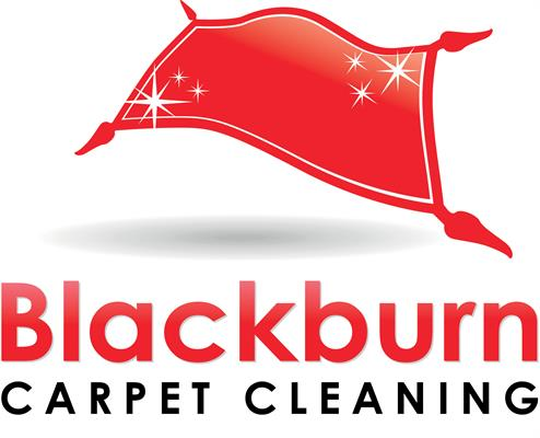 Blackburn Professional Cleaning