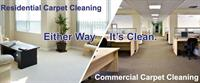 Gallery Image Commerical_and_Residential_carpet_cleaning_.jpg