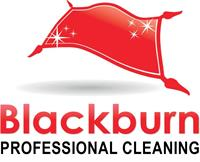 Gallery Image LOGO_PROFESSIONAL_CLEANING.jpg