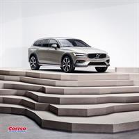 Secor Volvo Cars