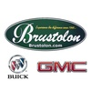 Brustolon Buick-GMC Truck
