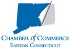 Chamber of Commerce of Eastern Connecticut, Inc.