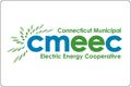Connecticut Municipal Electric Energy Cooperative (CMEEC)