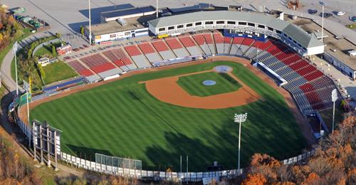 Gallery Image Dodd_Stadium_Aerial.JPG