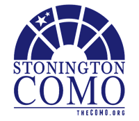 Internationally Acclaimed R.A.D. Self Defense Program to Be Held at Stonington COMO Beginning August 8th