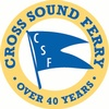 Cross Sound Ferry Services